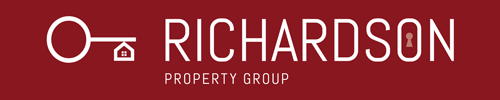 Richardson Property Group